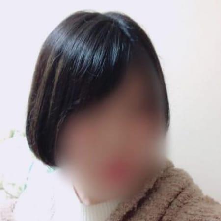 ちさ【激カワ天使^^】   激カワ素人のエッチなご奉仕エステ2(仙台)