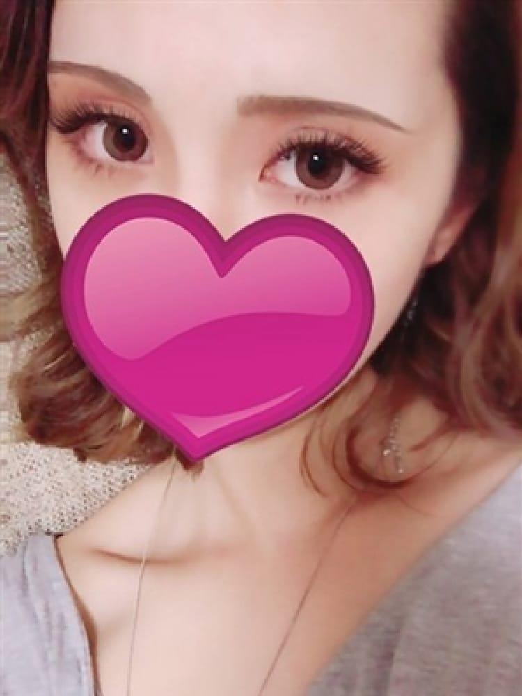 「出勤♪」02/24(土) 09:49 | ななせちゃんの写メ・風俗動画