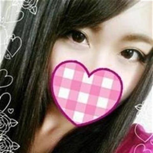みれい【超敏感美少女!】   激カワ素人のエッチなご奉仕エステ2(仙台)