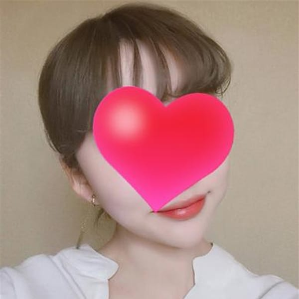 もね【爽やか笑顔の19歳】 | 激カワ素人のエッチなご奉仕エステ2(仙台)