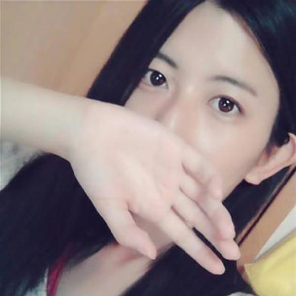 みい【純粋な可愛い系美少女】 | 激カワ素人のエッチなご奉仕エステ2(仙台)