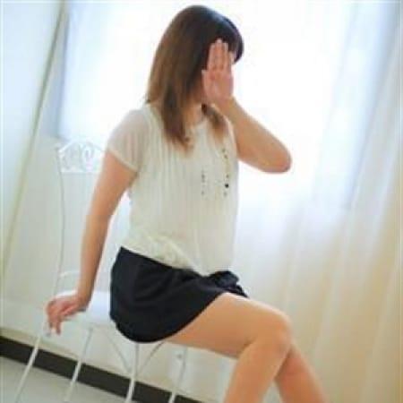 あき【Dカップご奉仕妻】 | 仙台熟女(仙台)