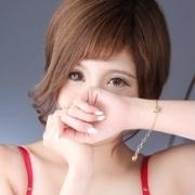 さよ【】|$s - デリヘル東京風俗