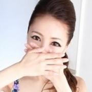 ゆずか【】|$s - デリヘル東京風俗