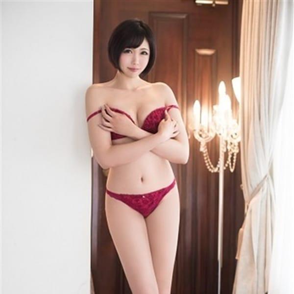 みちる【現役ロリ系AV女優】 | デリヘル東京(新宿・歌舞伎町)