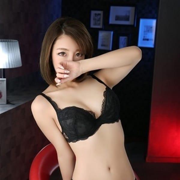 ティアラ【美人なエロの伝道師】 | デリヘル東京(新宿・歌舞伎町)