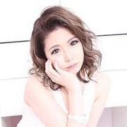 さや(さやぴー) | 夢-chu(仙台)