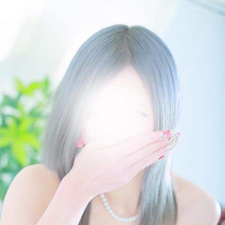 こはく | 夢-chu(仙台)