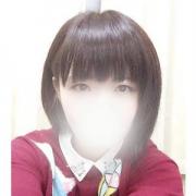 やよい | 夢-chu(仙台)