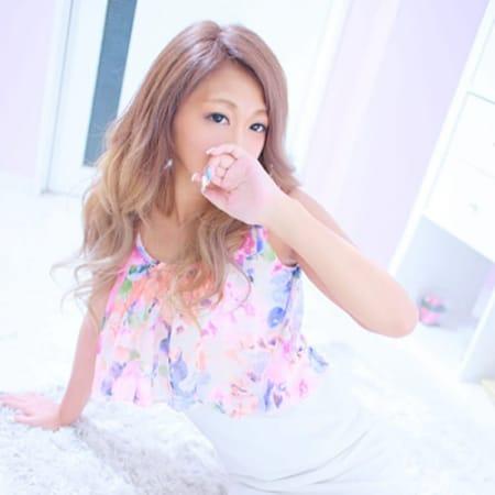 れいか(れいれい) | 夢-chu(仙台)
