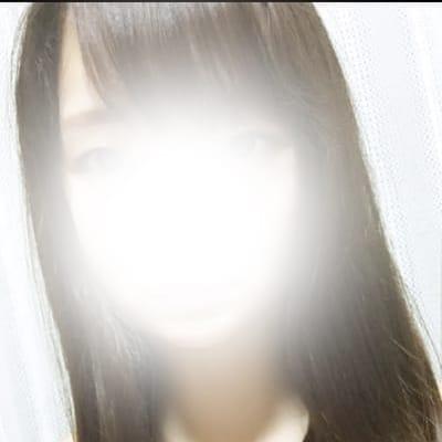 ちはる | 夢-chu(仙台)