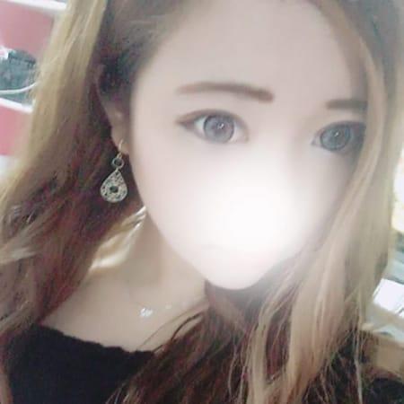 新人 つぐみ【美女ガール☆】 | 夢-chu(仙台)