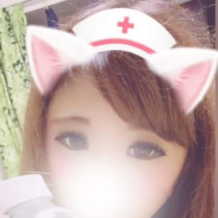 新人 るみ【Fカップ美女☆】 | 夢-chu(仙台)