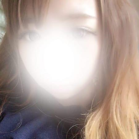 体験 あんな【童顔Dカップバスト】 | 夢-chu(仙台)