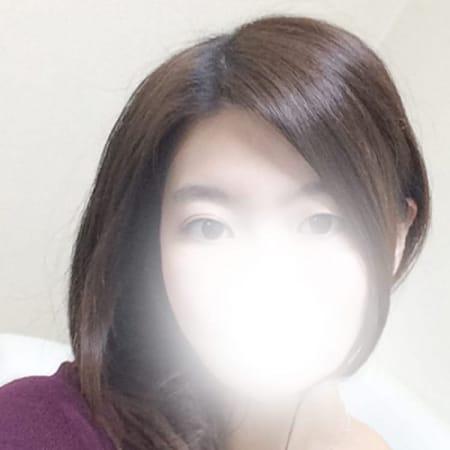 体験 りり【黒髪清楚系ガール☆】 | 夢-chu(仙台)
