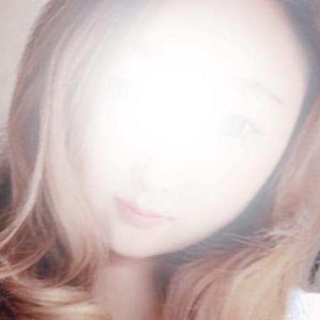 体験 ありさ【ロリカワ美乳ガール♪】 | 夢-chu(仙台)