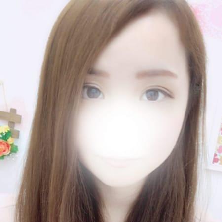 体験 まみ【色白清楚系ガール☆】 | 夢-chu(仙台)