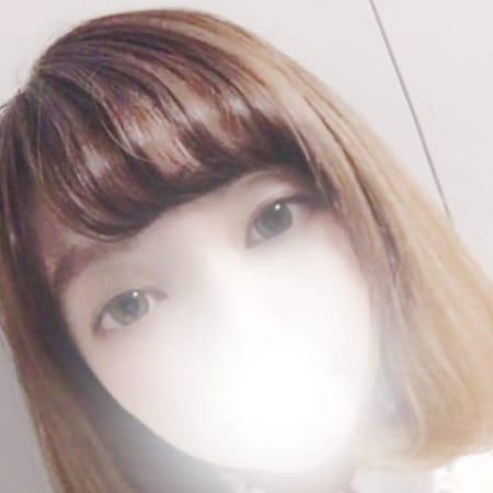 体験 まき【色白ロリカワ美少女】 | 夢-chu(仙台)