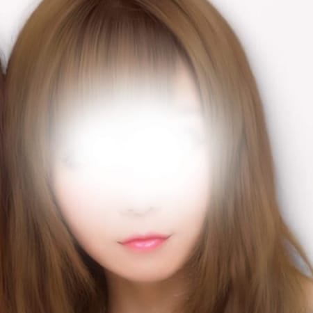 体験 かんな【スタイル抜群美少女☆】 | 夢-chu(仙台)