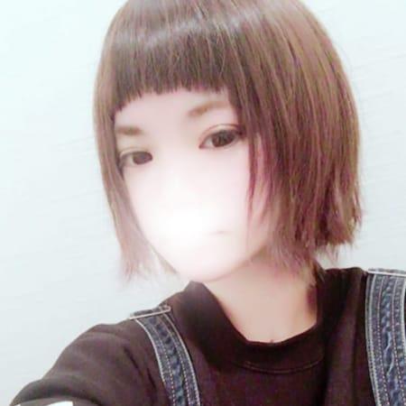 新人 みなみ【美肌のロリガール♪】 | 夢-chu(仙台)