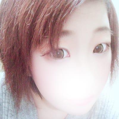 新人 なつき【スタイル抜群美女☆】 | 夢-chu(仙台)