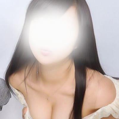 体験 えみな【18歳☆ダイヤの原石】 | 夢-chu(仙台)