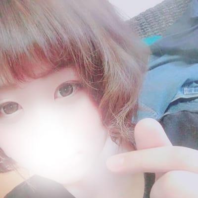 新人 あけみ【巨乳でロリカワ☆】 | 夢-chu(仙台)
