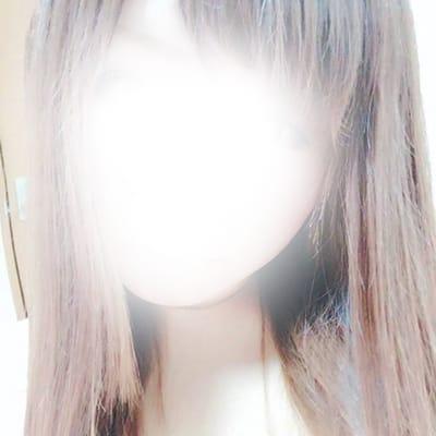 体験 まなみ【巨乳美人☆☆】 | 夢-chu(仙台)