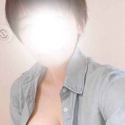 体験 ゆづき【女子アナ系素人ガール】 | 夢-chu(仙台)