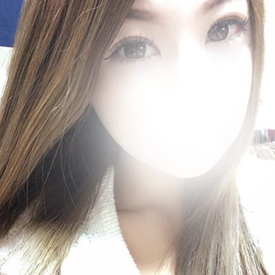 体験 みちる【スタイル抜群美女☆】 | 夢-chu(仙台)