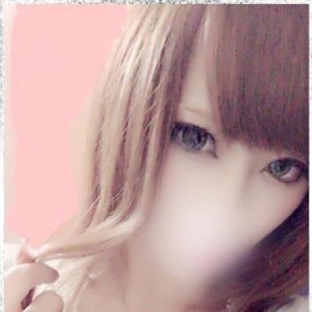 リリス【極上美人★新人割★】 | ヌキレンジャー(仙台)