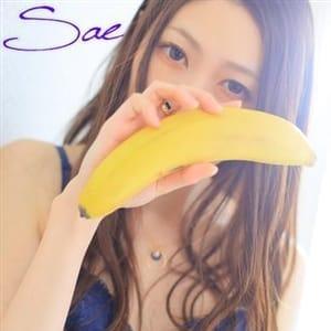 さえちゃん 【未経験☆JD】 | I L B-アイラブバナナ-(仙台)