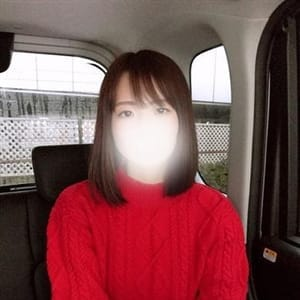 まりちゃん【【新人】未経験】 | I L B-アイラブバナナ-(仙台)