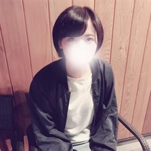 ゆきほちゃん【【体験】未経験】 | I L B-アイラブバナナ-(仙台)