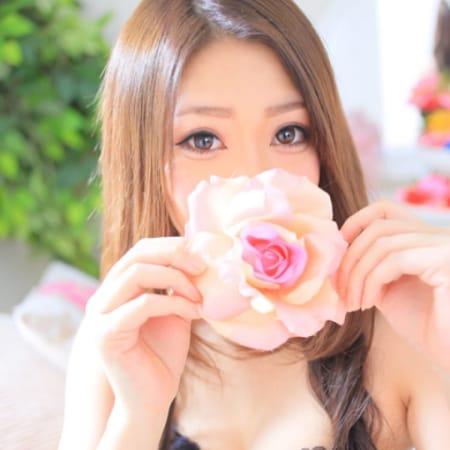 リイサ【スレンダー美女】 | ツートップ(仙台)