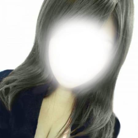 チトセ【溢れる☆ロリ巨乳♪】 | ツートップ(仙台)