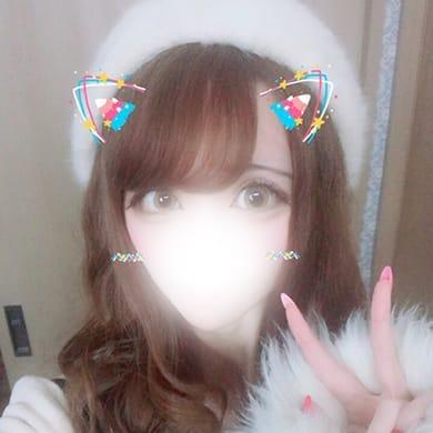 リア【すごく綺麗な素人娘☆】 | ツートップ(仙台)