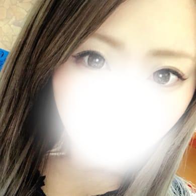 エレナ【可愛くて敏感10代☆】 | ツートップ(仙台)