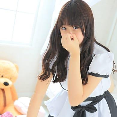 エル【清楚で可愛い未経験☆】   ツートップ(仙台)
