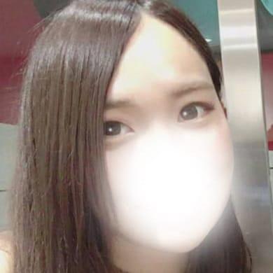 体験チホ【人気も納得のレベル♪】   ツートップ(仙台)