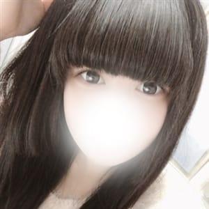体験モモナ【143cmロリカワ☆】   ツートップ(仙台)