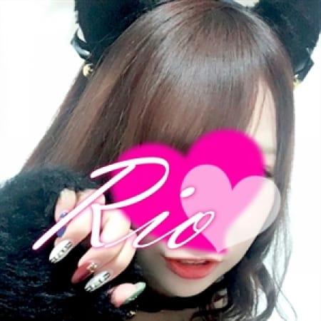 りお(プレミアム)【完全無敵のエロ姫】   タレント倶楽部(岡山市内)