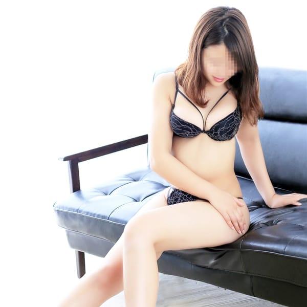 りみ(エレクト)【ピュアな清楚系美少女】 | タレント倶楽部(岡山市内)