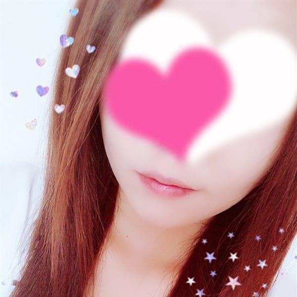 しほ【超スペックご奉仕女神】 | タレント倶楽部(岡山市内)