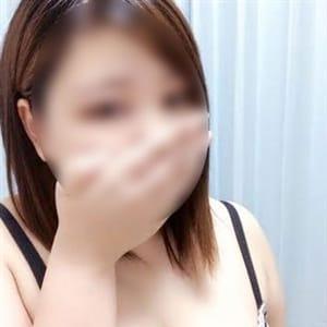 るな【経験浅目で可愛い】 | ぽちゃLOVE(サンライズグループ)(岡山市内)