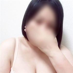 しずる【未経験Gカップ】 | ぽちゃLOVE(サンライズグループ)(岡山市内)