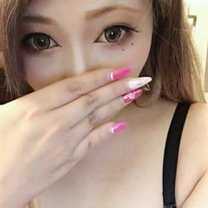 ありあ【ギャップが可愛い】 | ぽちゃLOVE(サンライズグループ)(岡山市内)