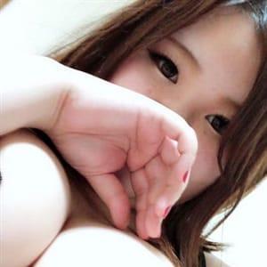 ぴの★新人★【舐めるの大好きドM】 | ぽちゃLOVE(サンライズグループ)(岡山市内)