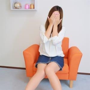 まゆ【【完全業界未経験】】   しろうとcollection(岡山市内)
