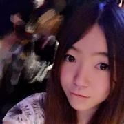 桜庭まな(60分6千円)【】|ラブココ - 名古屋風俗